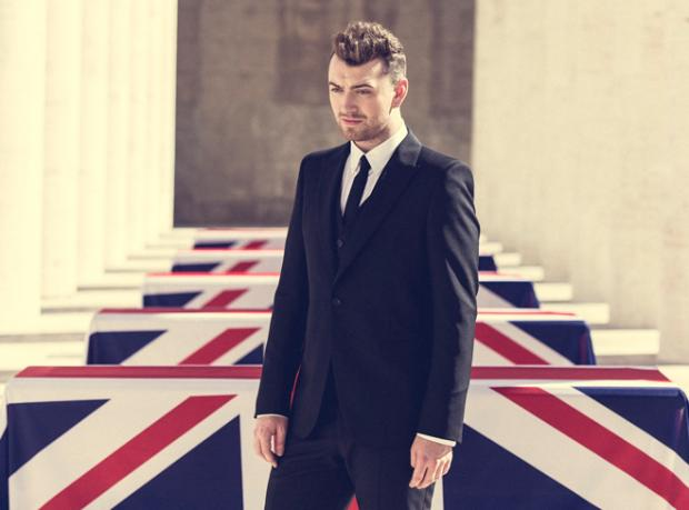Yeni Video: Sam Smith