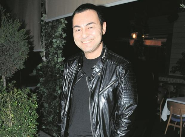Ahmet Kaya Sürprizi!
