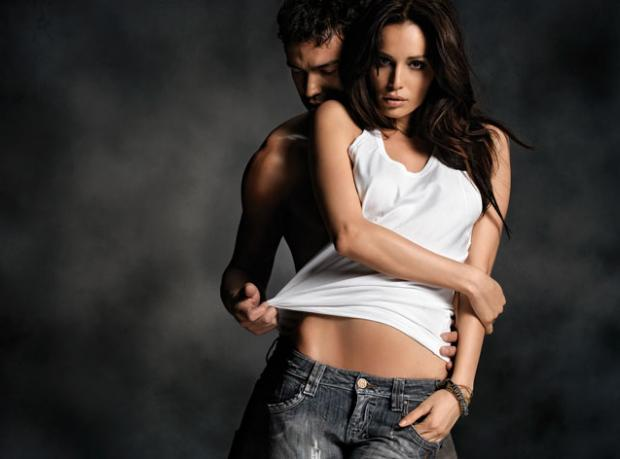 Şiddet ve İhanet Yoksa Evliliğe Devam