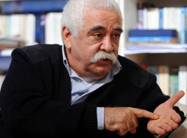 Levent Kırca'dan Üzücü Haber