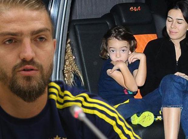 Babası Olmazsa Messi Olurmuş!