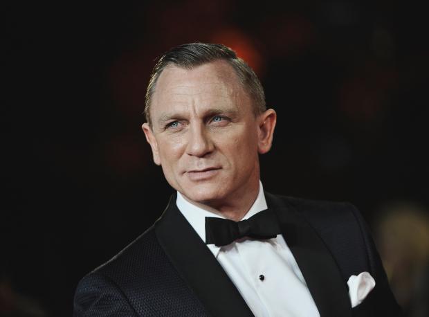 Bond Olarak Kalmak İstiyor