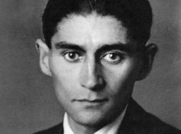 Kafka Davası Sonuçlandı