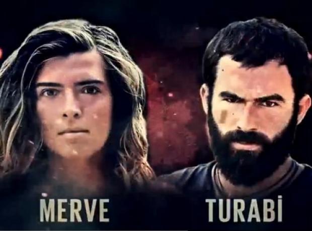 Survivor'ı Kim Kazandı?