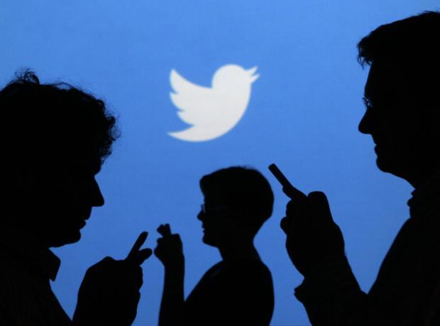 Çalıntı Tweet'ler Engelleniyor!