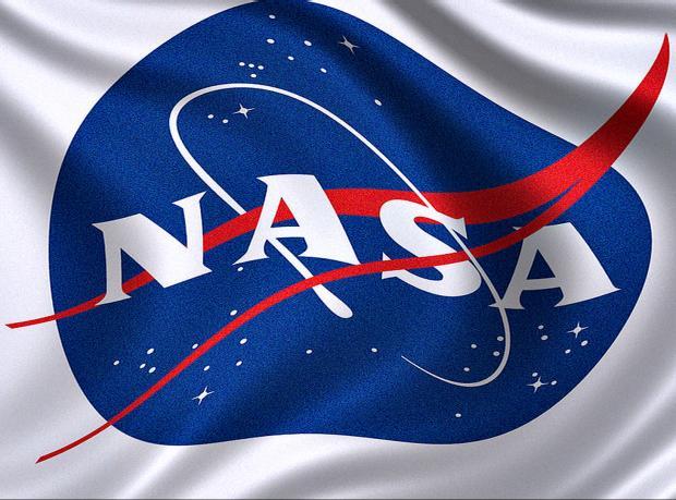 NASA'dan Ürkütücü Uyarı