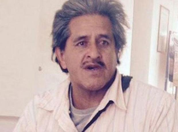 Dünyanın En Uzun Penisli Adamı İsyan Etti: