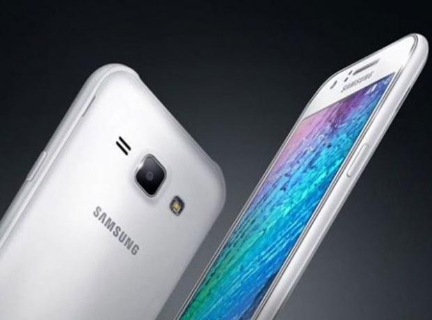 Samsung'dan Ucuz Telefon Hamlesi!