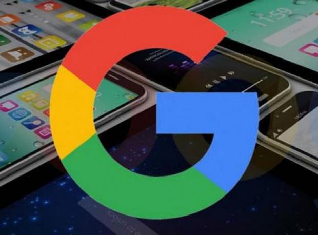 Google Telefonlarda Hızlanıyor!