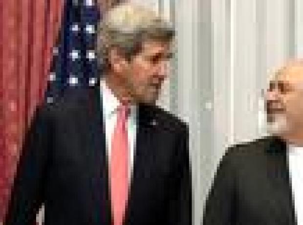 İran'la tarihi nükleer anlaşma Kongre engeline mi takılacak?