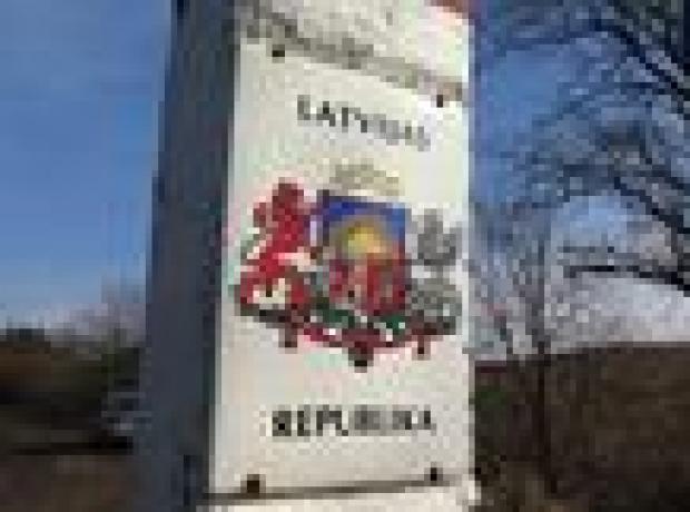 'Rusya Baltık ülkelerinin bağımsızlığını soruşturacak'