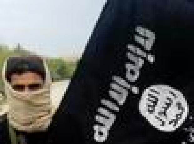 IŞİD'den Hamas'a: Gazze'yi emirliğe dönüştüreceğiz