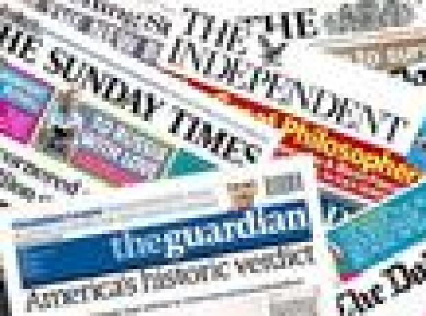 3 Temmuz İngiltere basın özeti