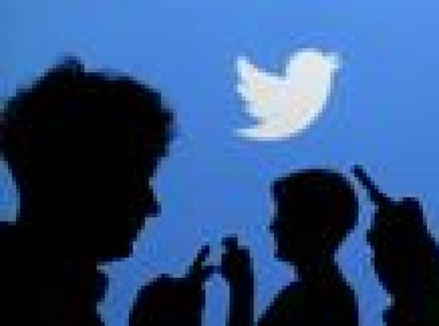 İspanya'da Twitter'la yönetilen kasaba: Jun