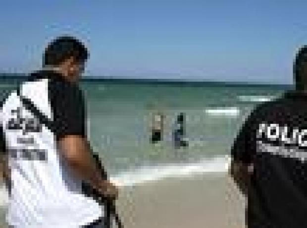 Tunus Başbakanı: Polis saldırıya geç müdahale etti