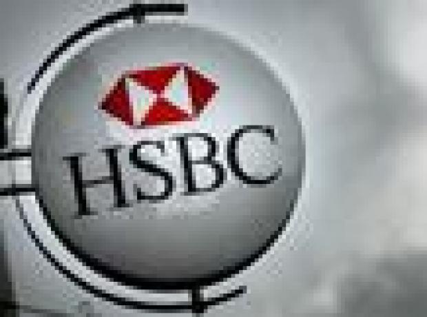 FT: Türk bankacılık sektörü konsolide olmaya hazırlanıyor