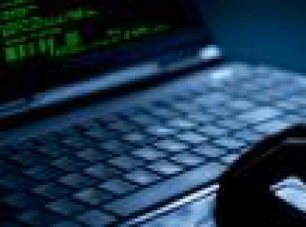 Türkiye'yle de çalışan casus yazılım şirketi hacklendi