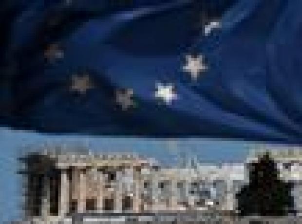 Yunanistan'dan 'somut öneri yok'