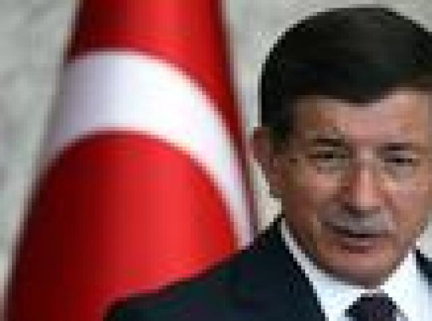 'PKK, IŞİD ve DHKP-C'yi  aynı anda vurmak zorundayız'