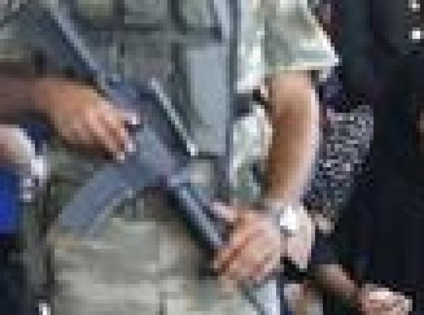 PKK saldırıları, devlet operasyonları: Neden şimdi?