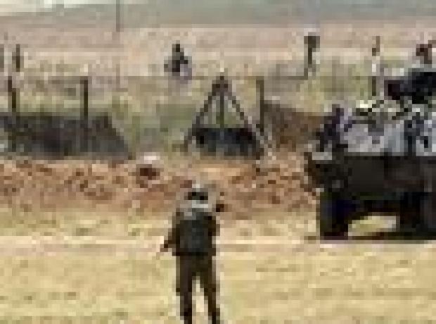 10 soruda Suriye sınırında 'güvenli bölge'