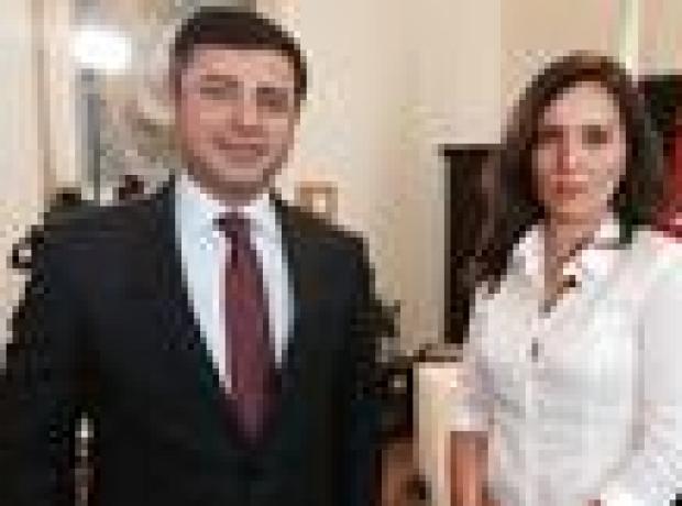 Demirtaş: PKK Türkiye açısından bir tehdit olmaktan çıkarılmalıdır
