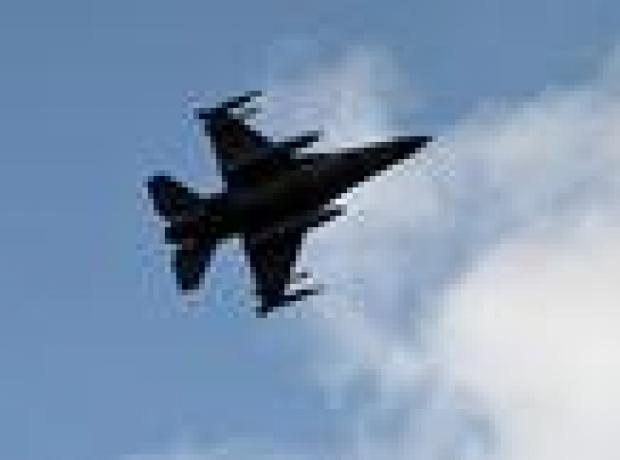 Times: Kandil'in bombalanması mezhep gerilimini tırmandırıyor