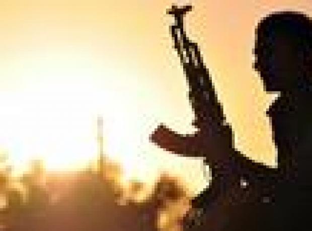 """""""IŞİD Haseke'den tamamen çıkartıldı"""""""