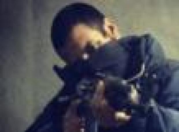 IŞİD'in İngiliz 'siber cihatçısı' öldürüldü