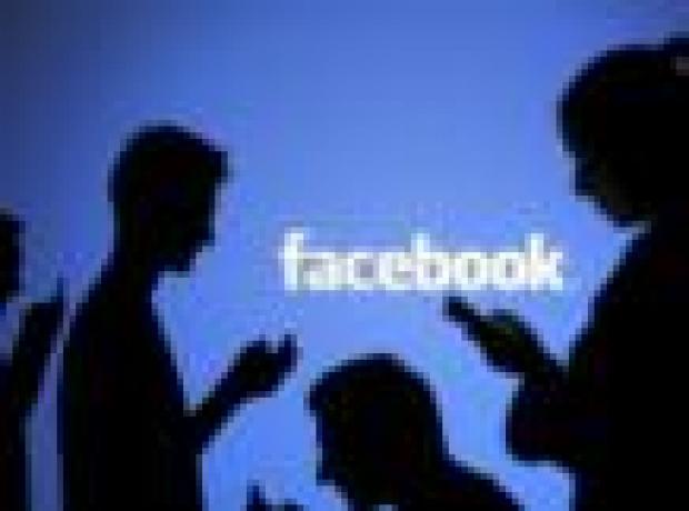 Facebook'tan yeni rekor: Tek bir günde bir milyarı aşkın kullanıcı