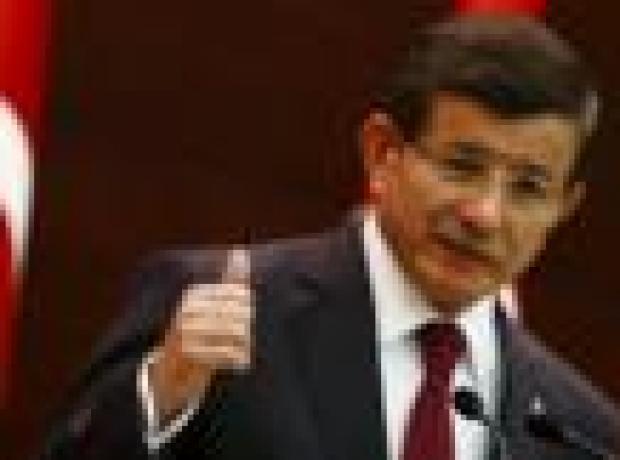 Türkiye'nin ilk seçim hükümeti açıklandı
