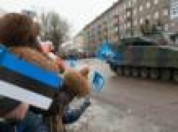 Estonya, Rusya sınırına duvar örecek