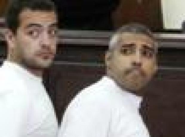 Mısır'da Al Jazeera muhabirlerine 3'er yıl hapis