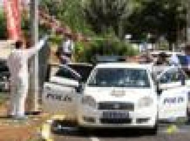 Şırnak ve Diyarbakır'da saldırılar: 3 polis yaşamını yitirdi