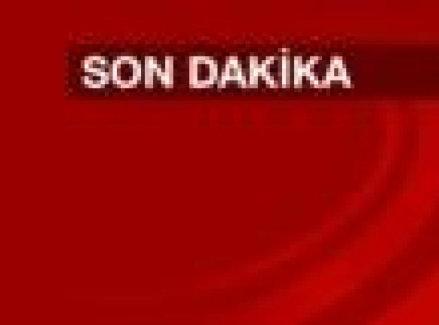 Diyarbakır'da AKP eski gençlik kolları başkanı öldürüldü