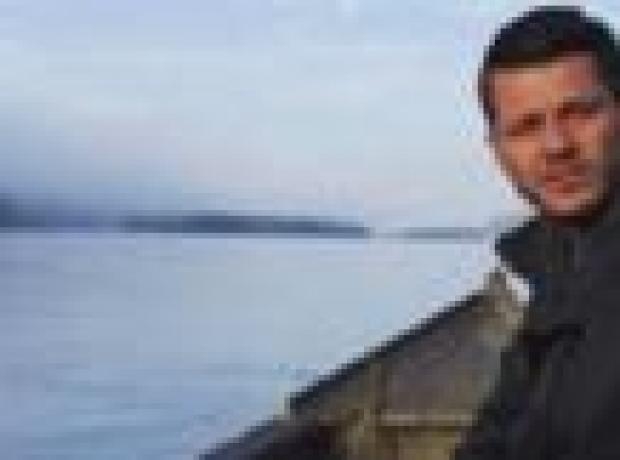 Diyarbakır: İngiliz gazeteciler tutuklandı