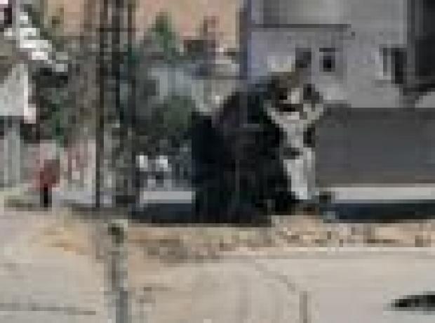 Diyarbakır Barosu: Cizre'de 3 sivil başlarından vurularak öldürüldü