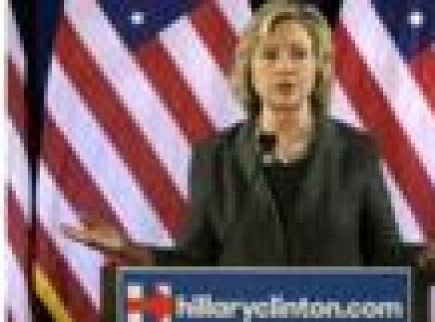 Hillary Clinton'ın e-maillerindeki Türkiye yazışmaları
