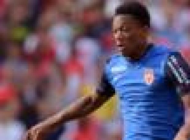 Anthony Martial transferi: 8 gole 36 milyon sterlin