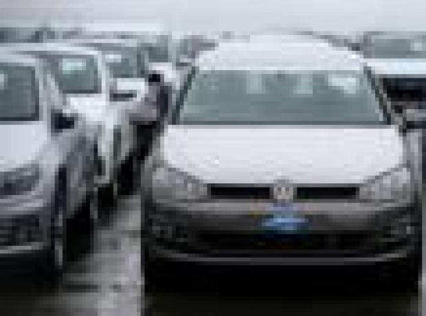 Volkswagen araçlarını Ocak ayından itibaren geri çağıracak