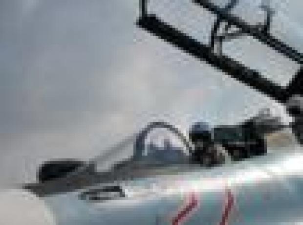ABD: Suriye'de Rusya ile işbirliği yok
