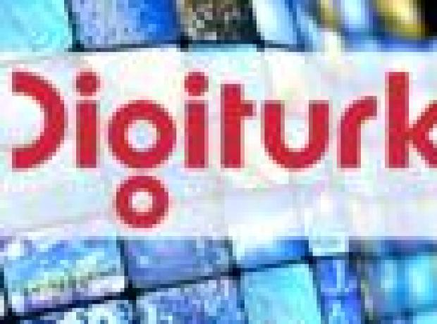 Samanyolu: Digiturk'ten çıkarıldığımızı internetten öğrendik