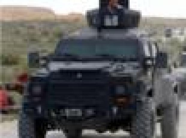 BM'den Libya'da birlik hükümeti önerisi