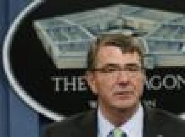 ABD, Suriye Kürtleriyle işbirliğini artırıyor