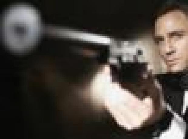 DERGİ - James Bond karakteri kime dayanıyor?