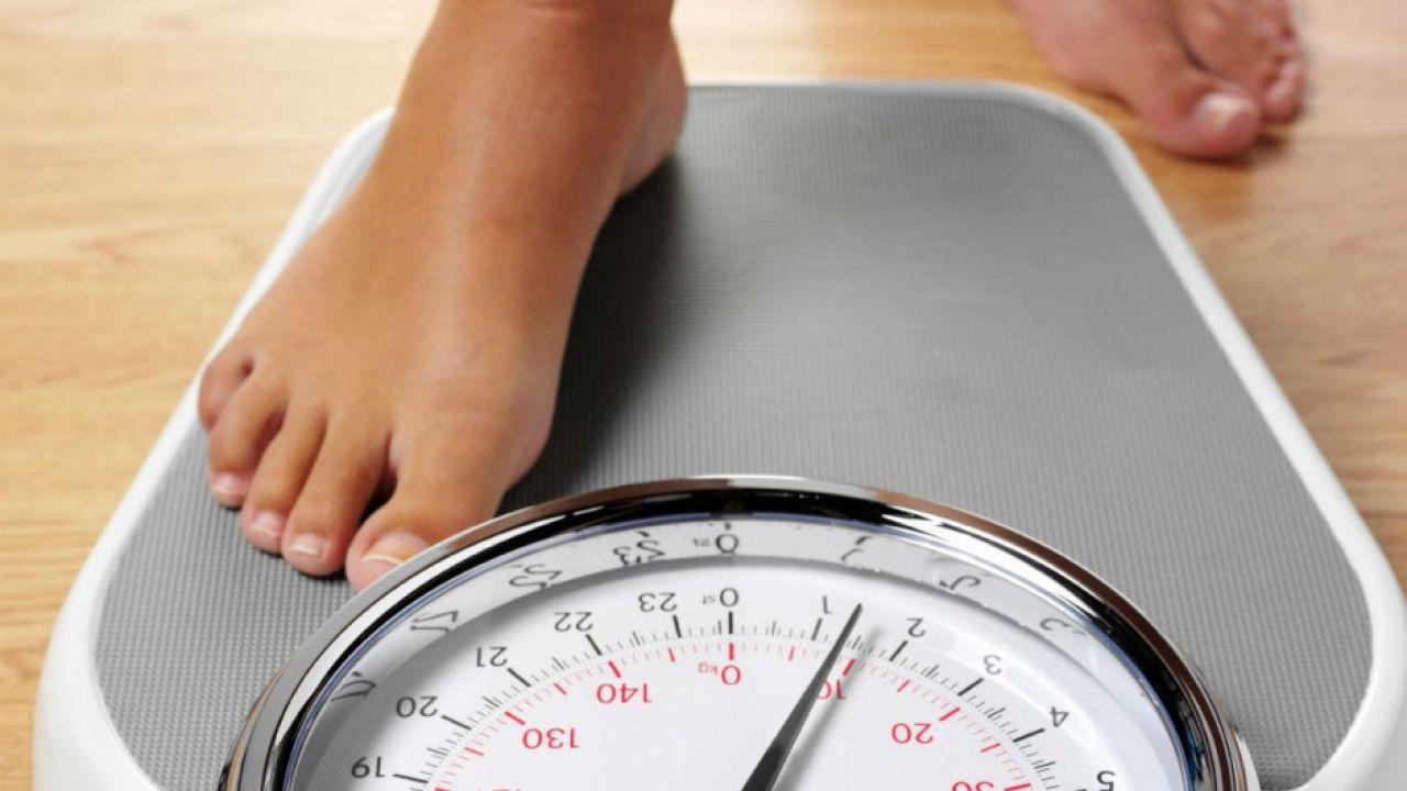 Как правильно сбросить вес Делюсь своими рецептами