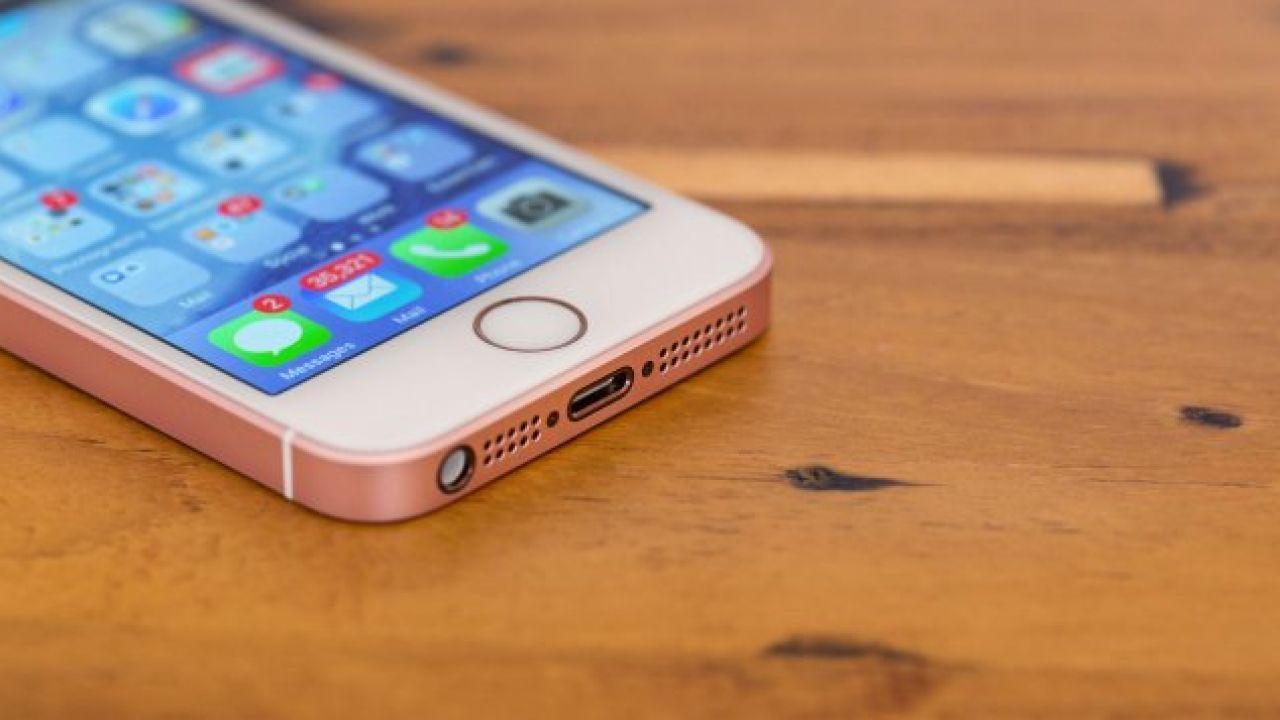 iPhone'nun Gerçek Maliyeti Hesaplandı