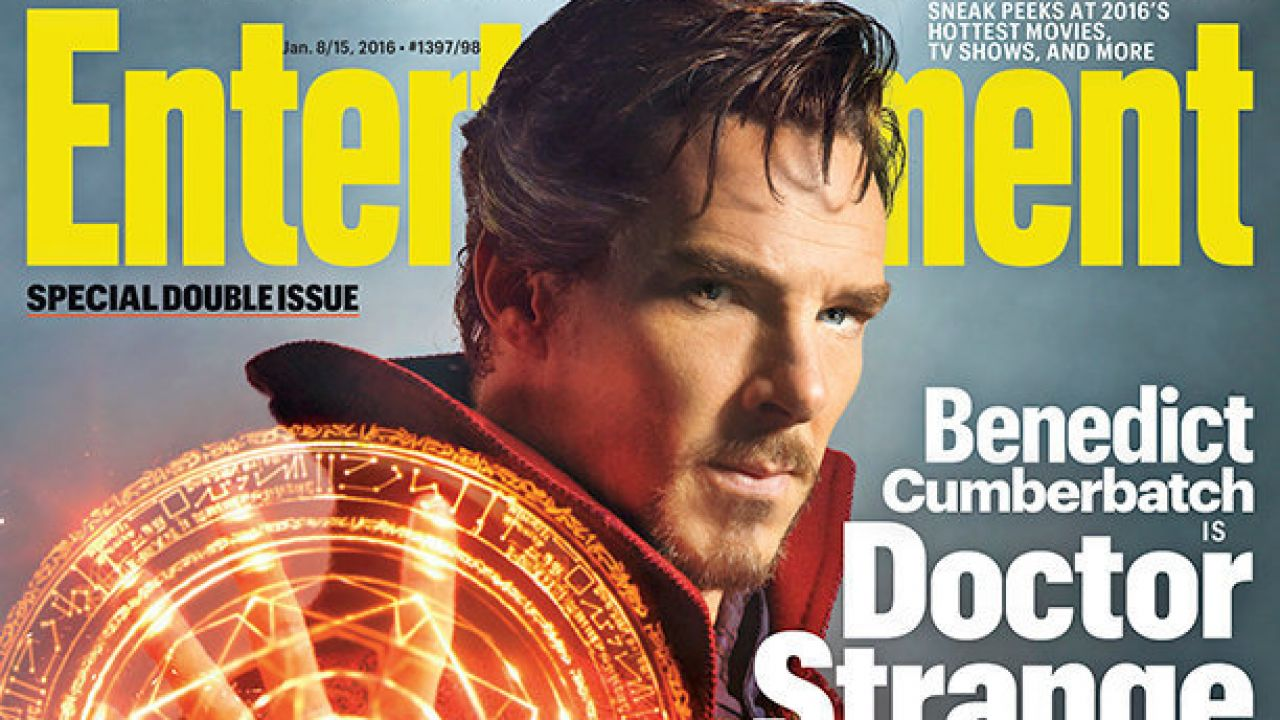 Bluray 2016 Online Doctor Strange Film - internetclub