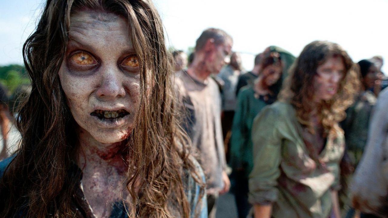 yürüyen ceset sendromu, cotart sendromu, cotart, ceset, zombi, zobie,