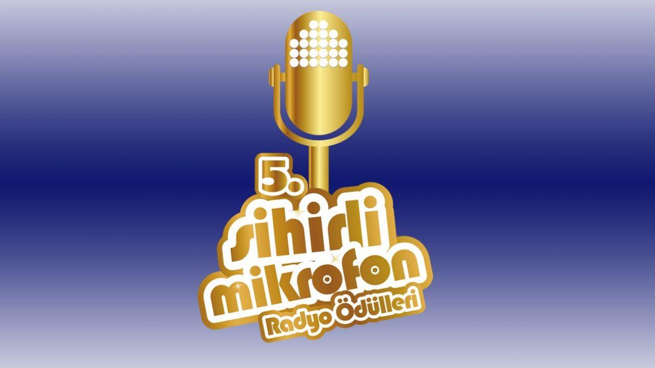 Yılın En İyi Tematik Radyosu
